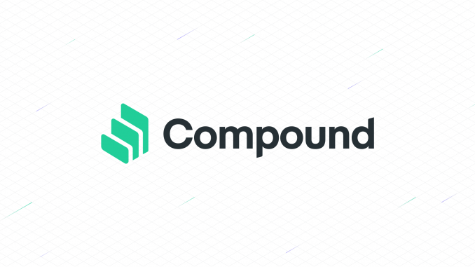 COMPOUND.FINANCE