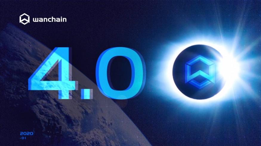 WAN-4.0